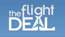 The Flight Deal - AYP