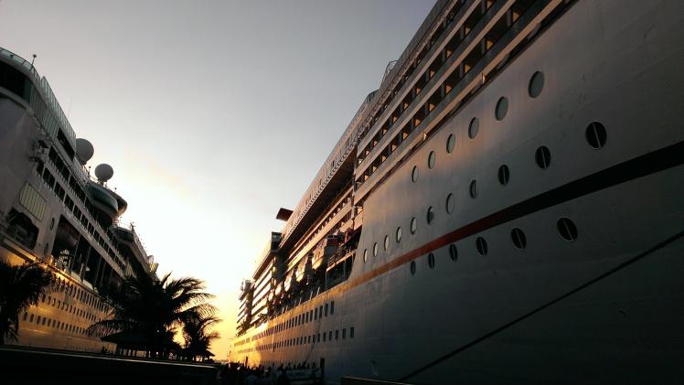 Cruise - AYP Post.jpg