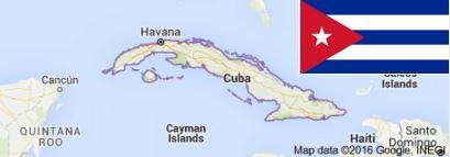 Cuba - AYP Post