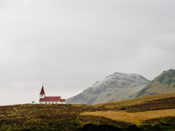 Iceland Pic - AYP