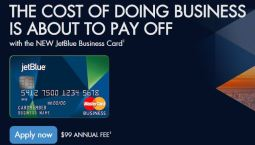 JetBlue Business - ayp