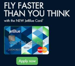 Jetblue n9o fee - ayp