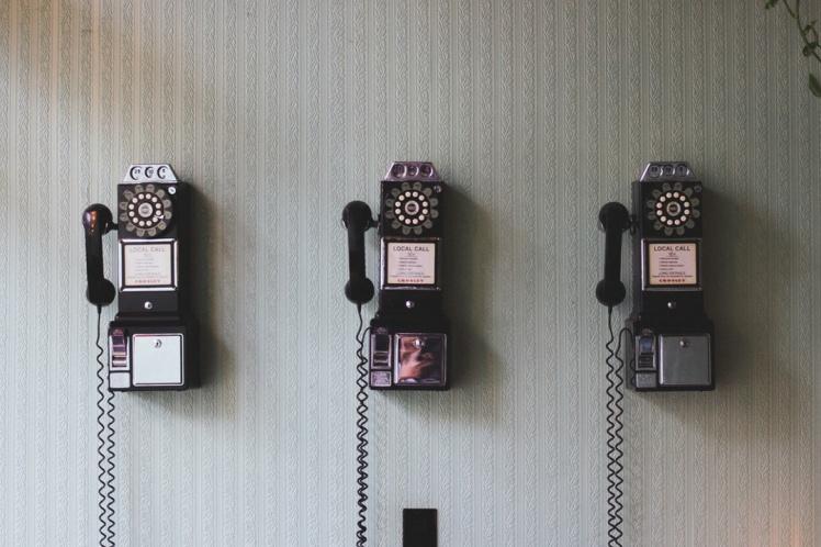 Old School Telephone - AYP Post.jpg