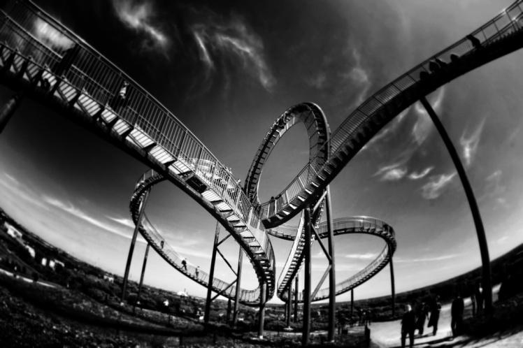 Rollercoaster - ayp.jpg