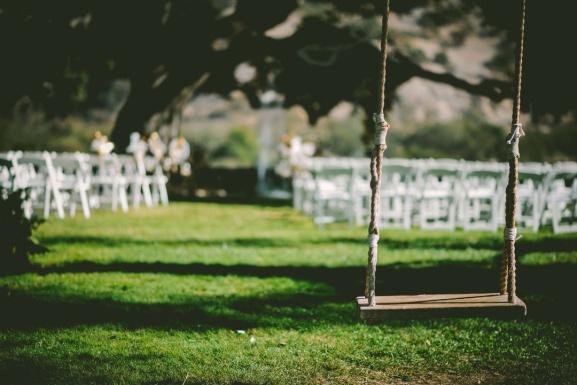 Wedding - AYP Post
