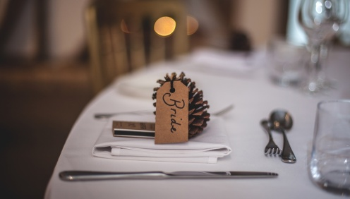 Wedding - AYP Post.jpg