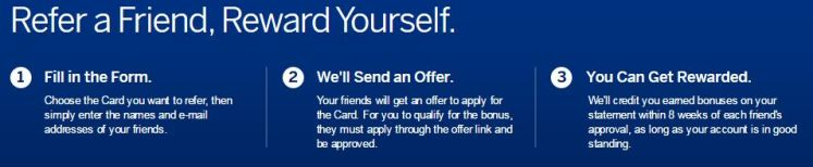 AMex refer a friend 2 - AYP