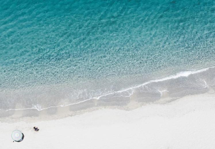 Beach - AYP