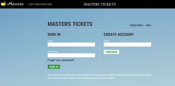 Masters Tickets Sign up - AYP.JPG