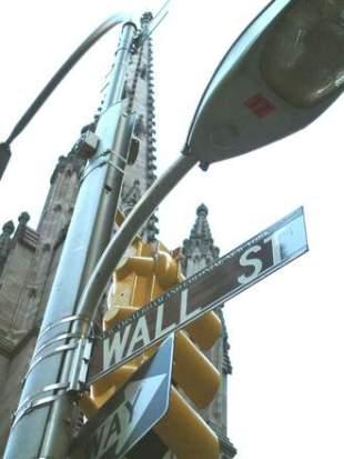 Wall Street - AYP.jpg
