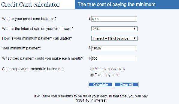 500 per month 23- AYP post