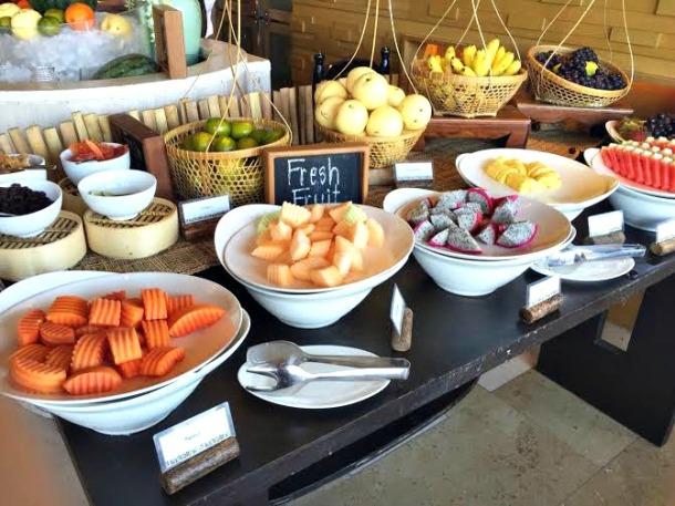 breakfast fruit2