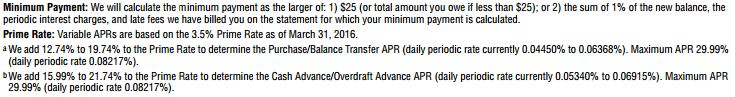 more fees detail - ayp