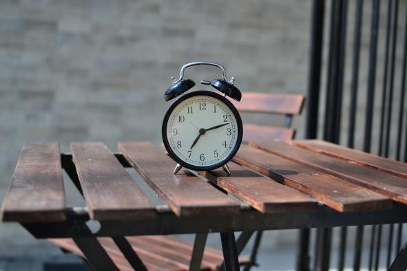 Alarm Clock - AYP Pic.jpg