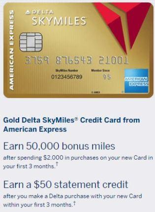 Delta Gold Deal - AYP