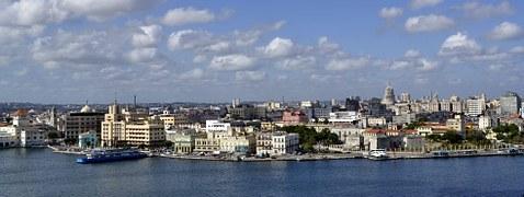 Havana - AYP