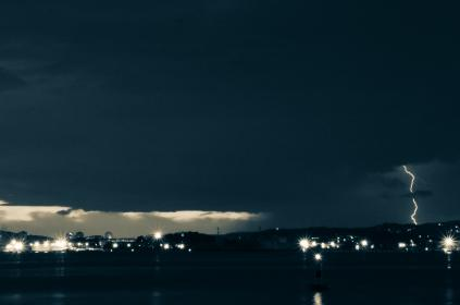 Lightning - AYP