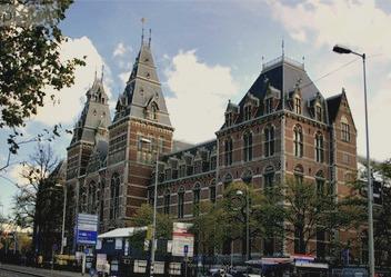 rijksmuseum-amsterdam-4(w-400)(h-300)(p-activity,801)(s-0)(c-0)