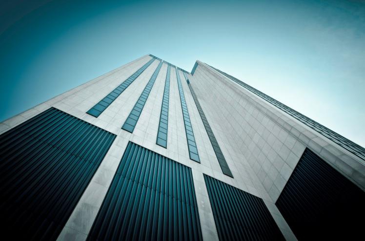 Building - AYP