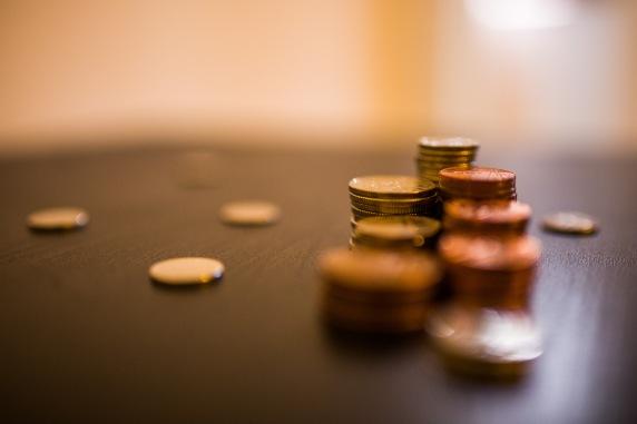 Checking Account Bonuses