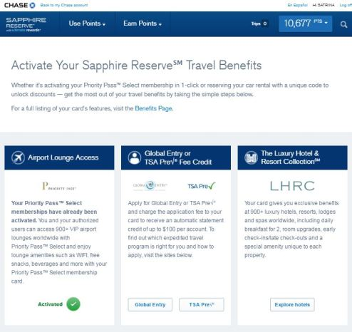 chase-benefits-priority-pass-ayp