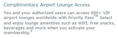 csr-lounge-access-ayp