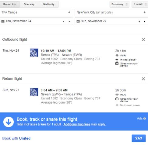 flights-to-new-york-city-google-flights