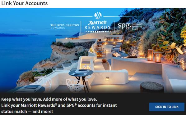 marriottspg-link-your-accounts-ayp