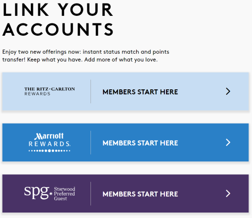 more-good-screenshots-marriott-starwood-ayp