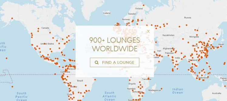 over-900-lounges-map-ayp