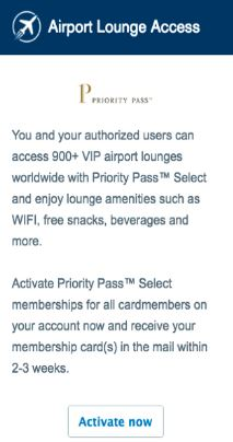 priority-pass-activate-now-button-ayp