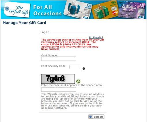 register-giftcard-ayp