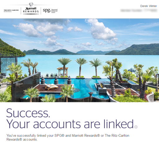 success-accounts-linked-ayp