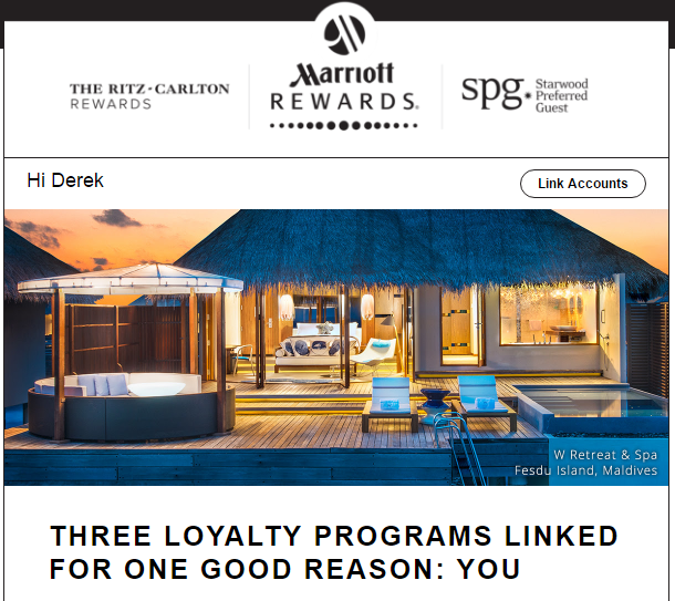 three-loyalty-in-1-ayp